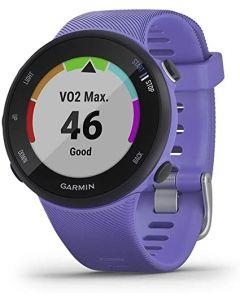 Forerunner 45 Purple (Lila) En Garmin
