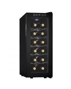 Enfriador De Vinos Libera - 12 botellas