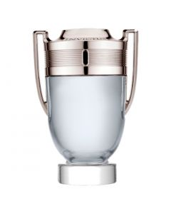 Edt Invictus by Paco Rabanne