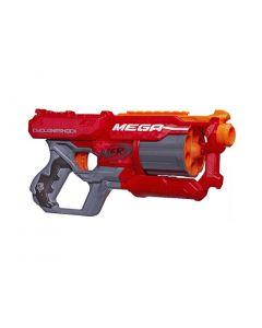 Pistola Mega Cycloneshock