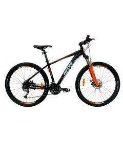 Bicicleta de Montaña - MTM Aro 27.5