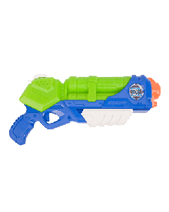 Pistola De Agua Xshot Typhoon Thunder - Zuru