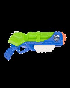 Pistola De Agua Typhoon Thunder - Zuru