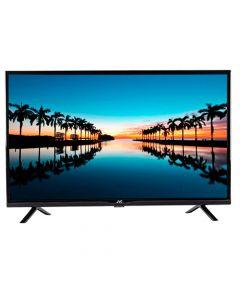 Smart TV JVC 32