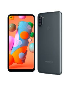 Telefono Samsung A11 Dual Sim