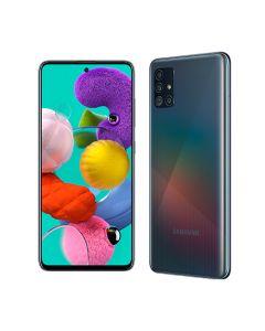 Telefono Samsung A51 Dual Sim