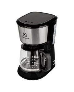Cafetera 12tzs Electrolux