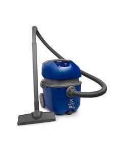 Aspiradora Agua y Polvo 1400W Electrolux
