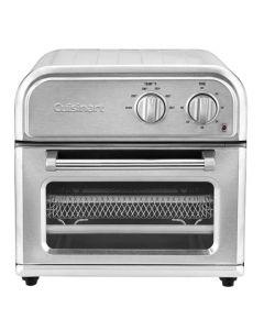 Horno tostador Airfryer - Cuisinart