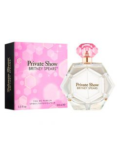 Private Show by Britney Spears – 100ml