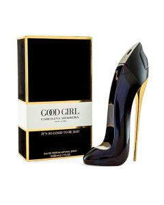 Good Girl by Carolina Herrera – 80ml