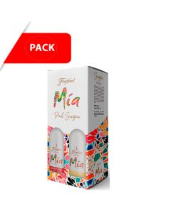 Two Pack Mia Sangria