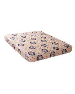 Colchón Ortopédico Prensado Pillow 2 1/2 Plz Chaide