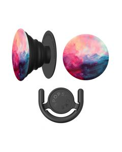 PopSocket Pack Mujeres