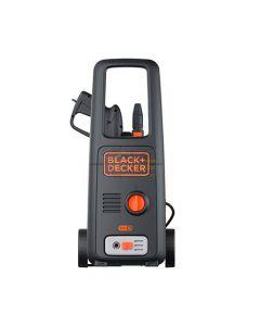 Lavadora A Presión Black&Decker 1400W – 1740Psi
