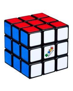 Cubo Rubik Hasbro