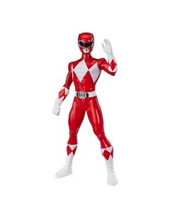Muñeco Power Ranger Hasbro