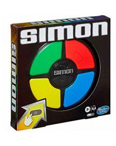Juego Simón Clásico Hasbro