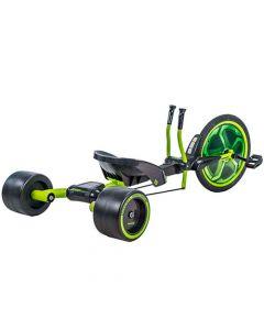 Green Machine 20 Huffy