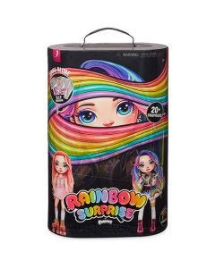 Muñeca Rainbow Surprise