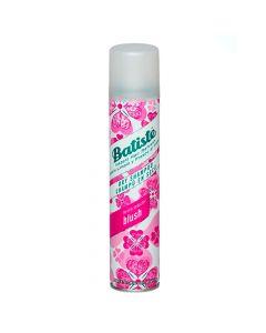 Shampoo en Seco Blush 100 ML Batiste